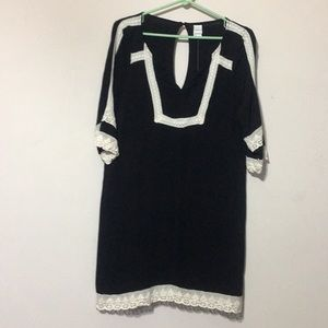 NWT L SPACE DRESS